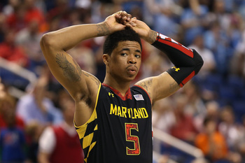 Hi-res-163810316-nick-faust-of-the-maryland-terrapins-reacts-in-the_display_image