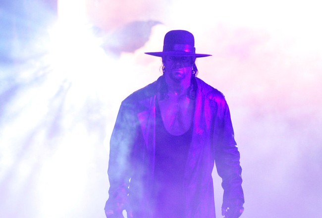 Undertaker1_original_crop_650x440