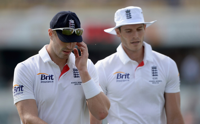 Hi-res-186406718-boyd-rankin-and-chris-tremlett-of-england-leave-the_crop_650