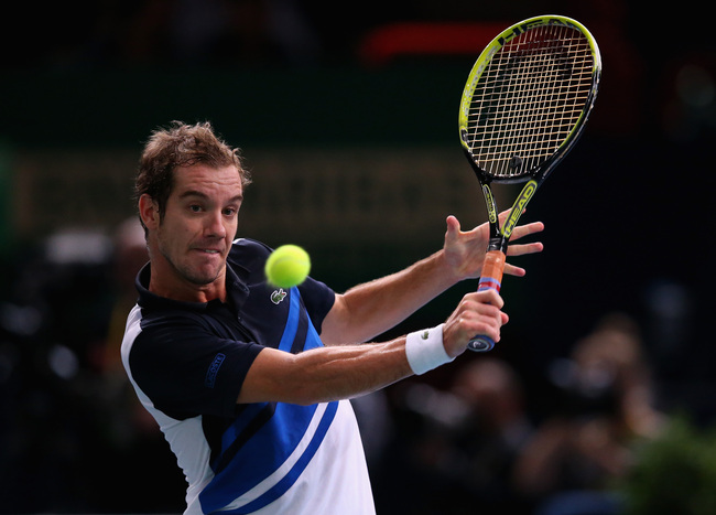 Hi-res-186464499-richard-gasquet-of-france-in-action-against-kei_crop_650