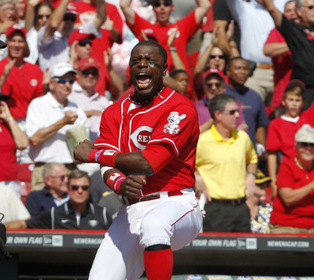 Hi-res-182123341-brandon-phillips-of-the-cincinnati-reds-celebrates-at_display_image