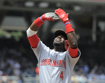 Hi-res-175093528-brandon-phillips-of-the-cincinnati-reds-points-skyward_display_image