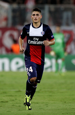Hi-res-181781721-marco-verratti-of-paris-saint-germain-fc-in-action_display_image