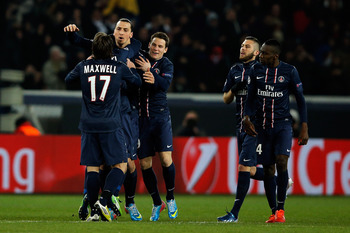 Hi-res-165270100-zlatan-ibrahimovic-of-psg-celebrates-scoring-his-teams_display_image