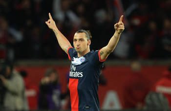 Hi-res-169046601-zlatan-ibrahimovic-of-psg-celebrates-after-scoring-to_display_image
