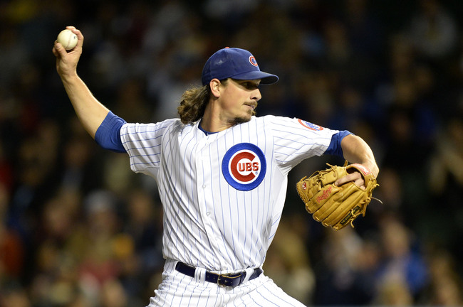 Hi-res-181698092-starting-pitcher-jeff-samardzija-of-the-chicago-cubs_crop_650