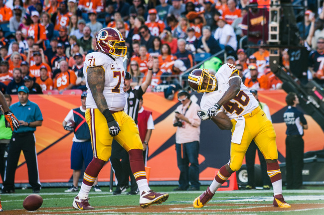 Hi-res-186051256-alfred-morris-and-tackle-trent-williams-of-the_crop_650