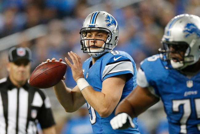 Hi-res-186047522-matthew-stafford-of-the-detroit-lions-throws-a-fourth_crop_650