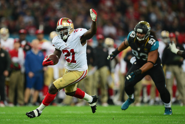 Hi-res-186031286-frank-gore-of-the-san-francisco-49ers-breaks-free-to_crop_650