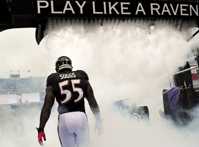 Hi-res-184810616-linebacker-terrell-suggs-of-the-baltimore-ravens-walks_crop_650