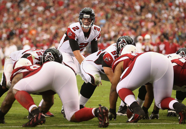 Hi-res-186114154-quarterback-matt-ryan-of-the-atlanta-falcons-during-the_crop_650