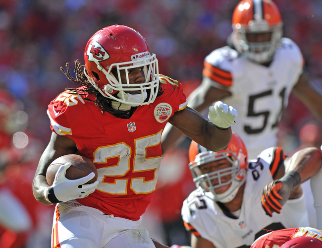 Hi-res-186043403-running-back-jamaal-charles-of-the-kansas-city-chiefs_crop_650