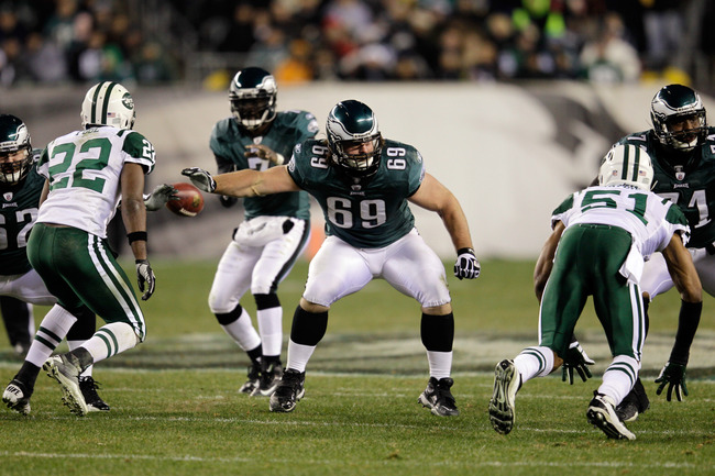 Hi-res-136138880-evan-mathis-of-the-philadelphia-eagles-drops-back-to_crop_650