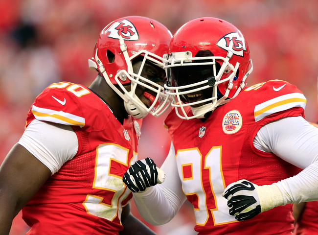 Hi-res-185445962-outside-linebacker-tamba-hali-of-the-kansas-city-chiefs_crop_650