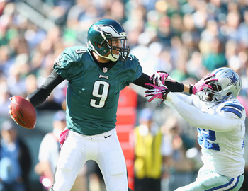 Hi-res-185419976-nick-foles-of-the-philadelphia-eagles-scrambles-as_display_image