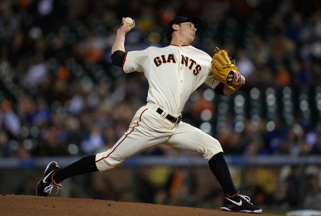 Hi-res-181964490-tim-lincecum-of-the-san-francisco-giants-pitches_crop_650