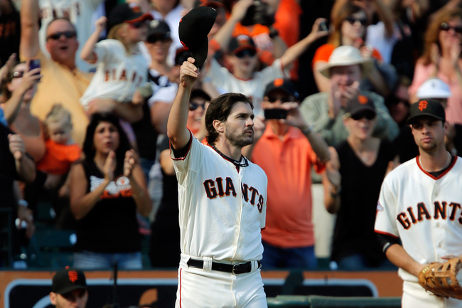 Hi-res-182445148-relief-pitcher-barry-zito-of-the-san-francisco-giants_crop_650