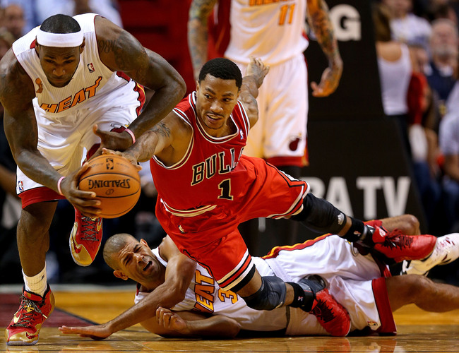 Hi-res-186256850-derrick-rose-of-the-chicago-bulls-lebron-james-and_crop_650