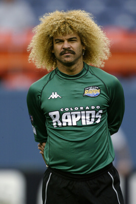 Hi-res-50981866-forward-carlos-valderrama-of-the-colorado-rapids-looks_display_image