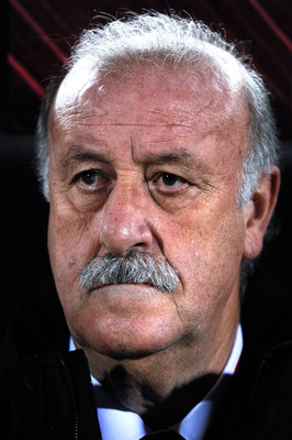 Hi-res-184444876-spain-coach-vicente-del-bosque-looks-on-during-the-fifa_display_image