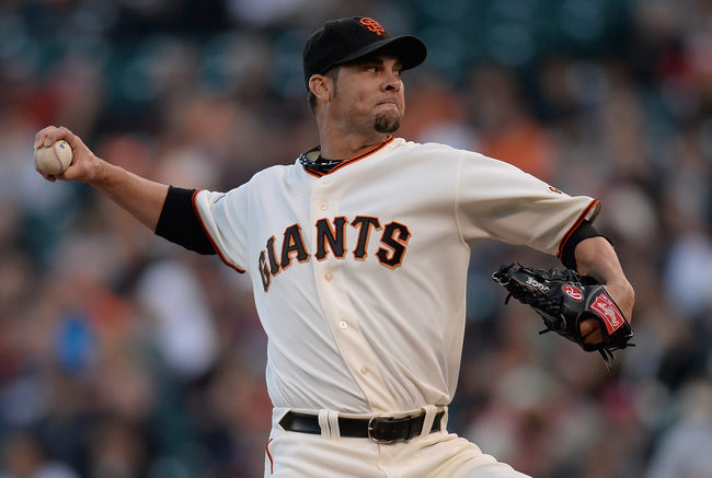 Hi-res-169144516-ryan-vogelsong-of-the-san-francisco-giants-pitches_crop_650