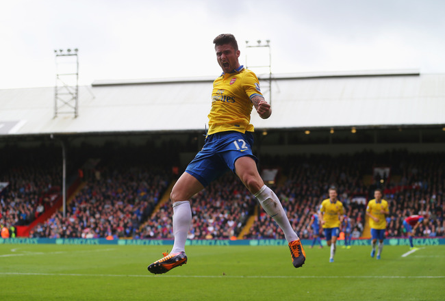 Hi-res-185917169-olivier-giroud-of-arsenal-celebrates-his-goal-during_crop_650x440