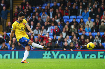 Hi-res-185914401-mikel-arteta-of-arsenal-scores-from-the-penalty-spot_display_image