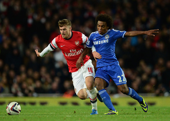 Hi-res-186224484-aaron-ramsey-of-arsenal-and-willian-of-chelsea-battle_display_image