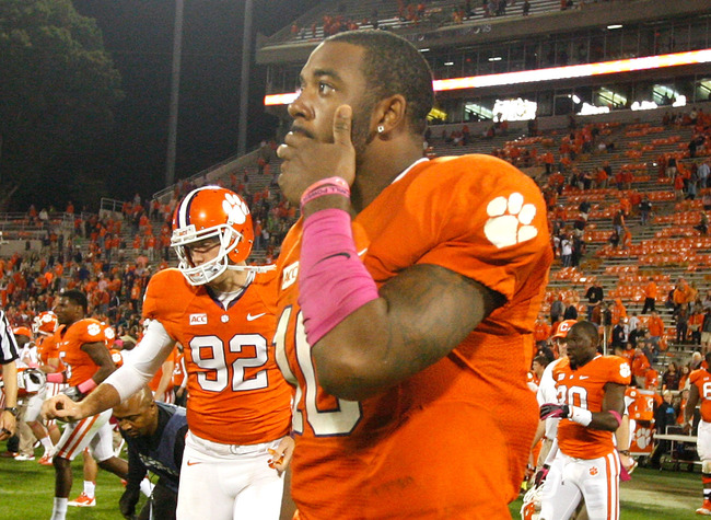 Hi-res-185383193-tajh-boyd-of-the-clemson-tigers-reacts-after-the-game_crop_650