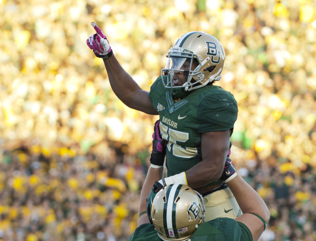 Hi-res-185369709-lache-seastrunk-of-the-baylor-bears-celebrates-after_crop_650