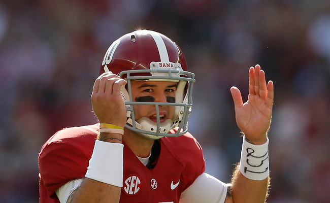 Hi-res-185964517-mccarron-of-the-alabama-crimson-tide-calls-out-to-his_crop_650