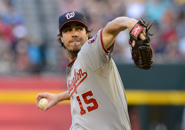 Hi-res-182258429-dan-haren-of-the-washington-nationals-delivers-a-pitch_crop_650