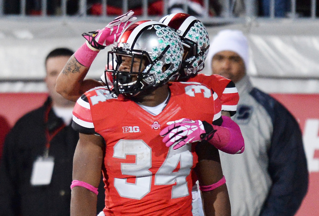 Hi-res-185976320-carlos-hyde-of-the-ohio-state-buckeyes-celebrates-after_crop_650x440