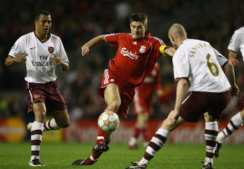 Hi-res-80566029-steven-gerrard-of-liverpool-looks-for-a-way-past_display_image