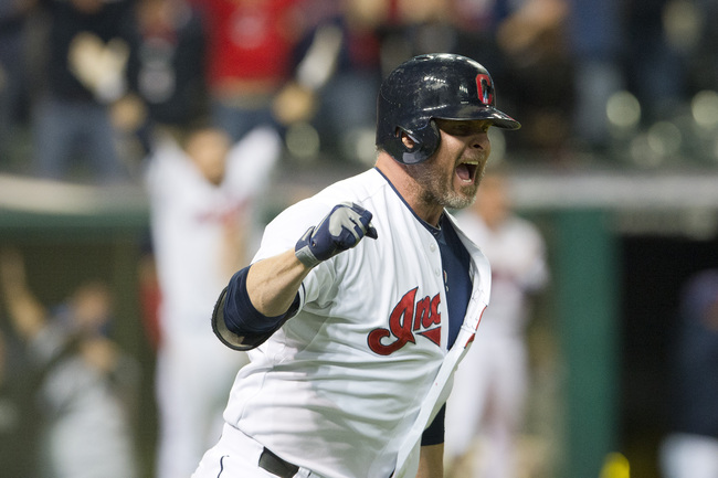 Hi-res-181761720-jason-giambi-of-the-cleveland-indians-celebrates-after_crop_650