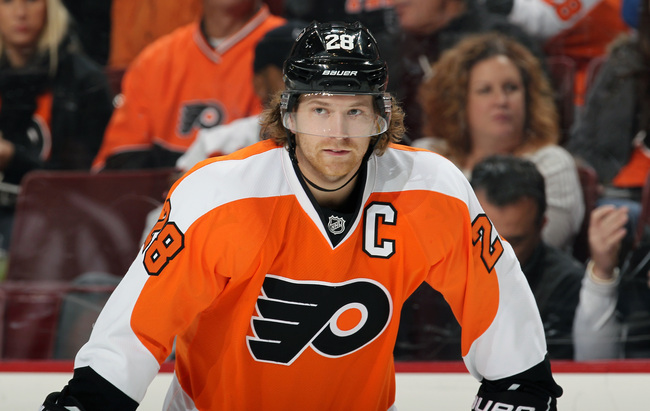 Hi-res-186338419-claude-giroux-of-the-philadelphia-flyers-looks-on_crop_650
