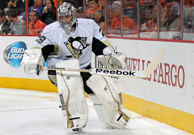 Hi-res-185862309-marc-andre-fleury-of-the-pittsburgh-penguins-skates_crop_650