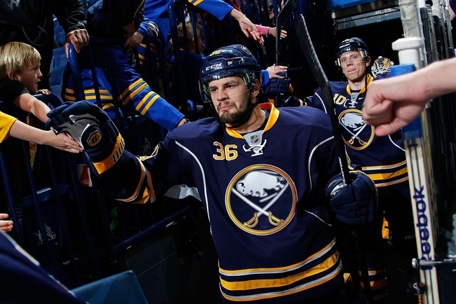 Hi-res-184771757-patrick-kaleta-of-the-buffalo-sabres-heads-to-the-ice_crop_650