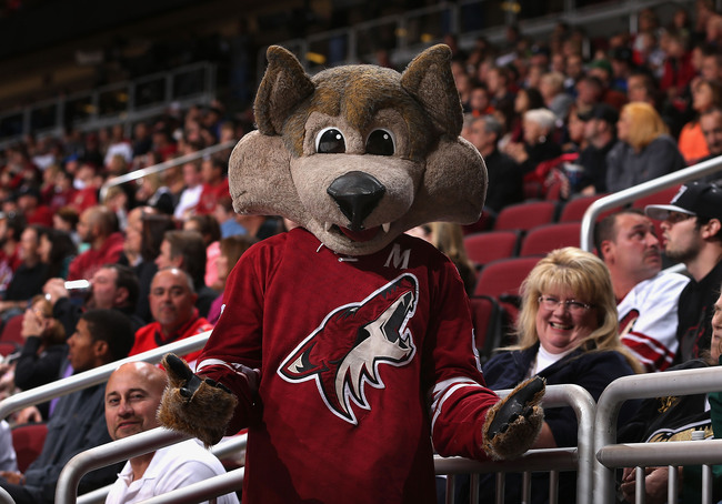 Hi-res-185294054-the-phoenix-coyotes-mascot-howler-performs-during-the_crop_650