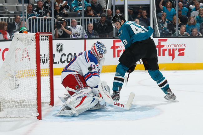 Hi-res-183677516-tomas-hertl-of-the-san-jose-sharks-scores-a-goal_crop_650