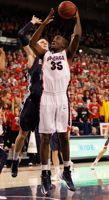 Hi-res-160002020-sam-dower-of-the-gonzaga-bulldogs-attempts-to-make-a_display_image