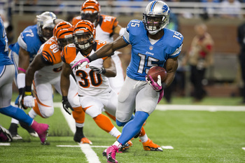 Hi-res-185435020-wide-receiver-micheal-spurlock-of-the-detroit-lions_display_image