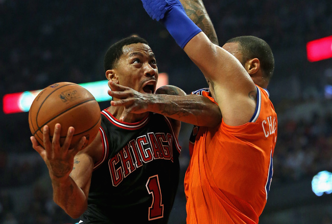 Hi-res-186503412-derrick-rose-of-the-chicago-bulls-shoots-against-tyson_crop_650x440