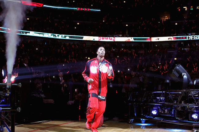 Hi-res-186499848-derrick-rose-of-the-chicago-bulls-is-introduced-before_crop_650