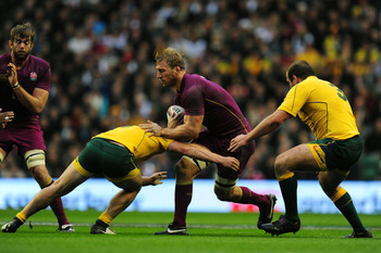 Hi-res-156577947-chris-robshaw-of-england-is-tackled-during-the-qbe_display_image