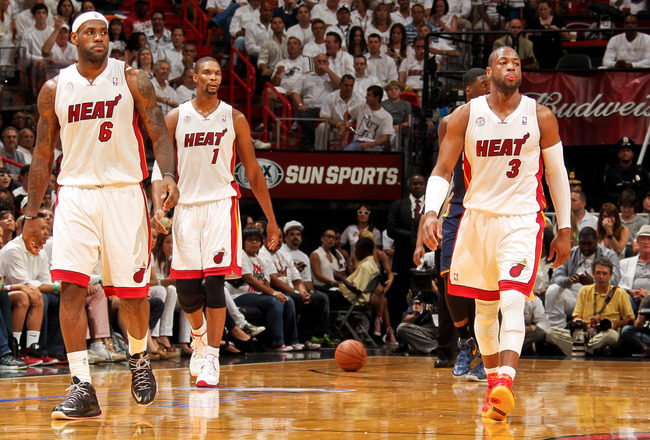 Hi-res-169683927-lebron-james-chris-bosh-and-dwyane-wade-of-the-miami_crop_650x440