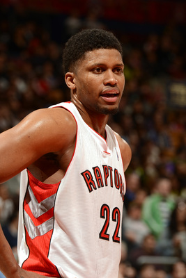 Hi-res-169385587-rudy-gay-of-the-toronto-raptors-looks-on-against-the_display_image