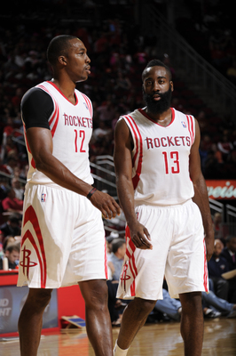 Hi-res-183192362-dwight-howard-and-james-harden-of-the-houston-rockets_display_image