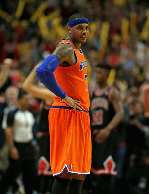 Hi-res-186503394-carmelo-anthony-of-the-new-york-knicks-reacts-after_display_image