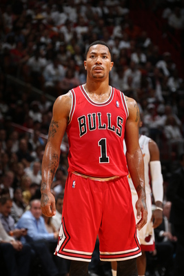 Hi-res-186252825-derrick-rose-of-the-chicago-bulls-looks-on-against-the_display_image